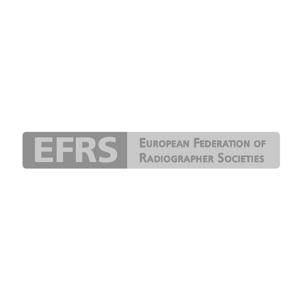 European Federation of Radiographer Societies