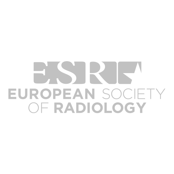 European Society of Radiology