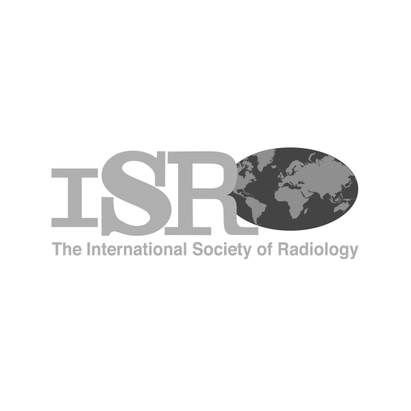 The International Society of Radiology